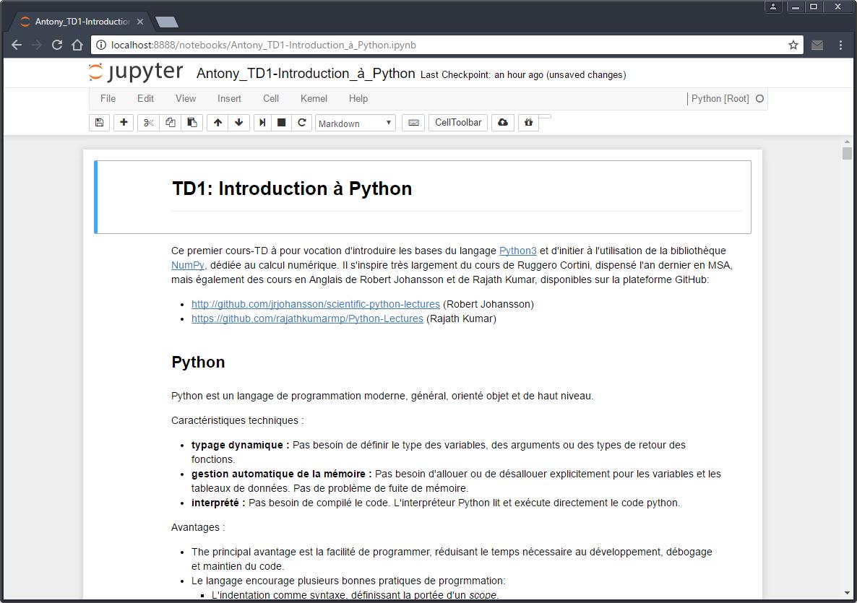 TD1-Introduction_à_Python